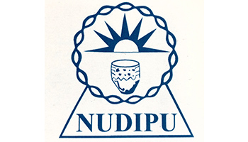 National Union of Disabled Persons of Uganda